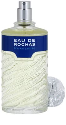 Rochas Eau de Rochas Limited Edition (2014) woda toaletowa dla kobiet 3