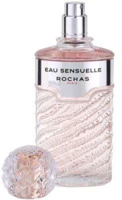 Rochas Eau Sensuelle eau de toilette nőknek  szórófej nélkül 3