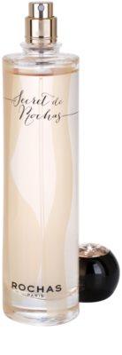 Rochas Secret De Rochas eau de parfum nőknek 3