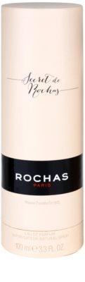 Rochas Secret De Rochas eau de parfum nőknek 4