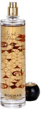 Rochas Secret de Rochas Oud Mystere Eau de Parfum for Women 3