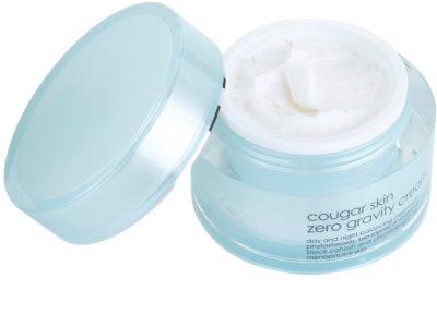 Rodial Cougar Skin Zero Gravity Creme für reife Haut 1