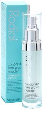 Rodial Cougar Skin Zero Gravity serum za obraz za kožo v menopavzi 2