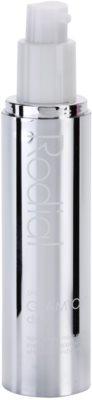 Rodial Glamtox™ crema pentru fermitate si stralucire SPF 15 2