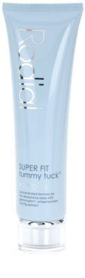 Rodial Super Fit crema modelatoare pentru abdomen plat