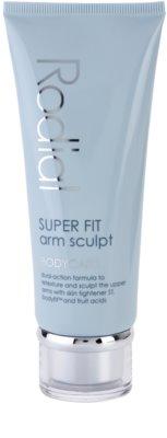 Rodial Super Fit crema reductora para brazos