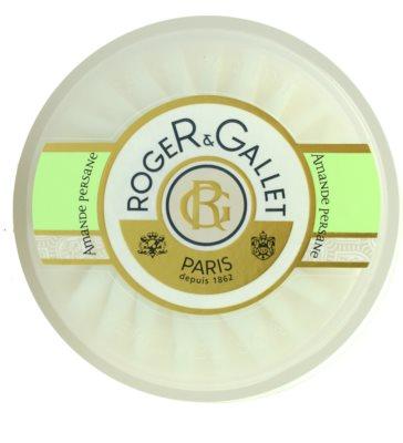 Roger & Gallet Amande Persane jabón