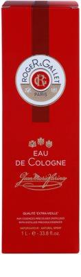 Roger & Gallet Jean-Marie Farina kolínská voda pro ženy 3
