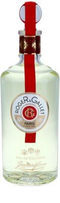 Roger & Gallet Jean-Marie Farina kolínská voda pro ženy 2