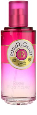 Roger & Gallet Rose Imaginaire água refrescante para mulheres 2
