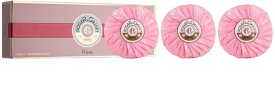 Roger & Gallet Rose set cosmetice I.