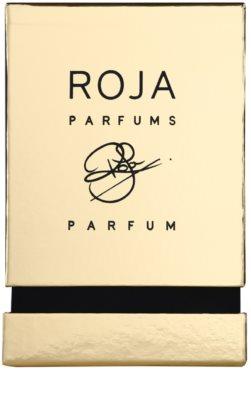 Roja Parfums Amber Aoud perfume unisex 4