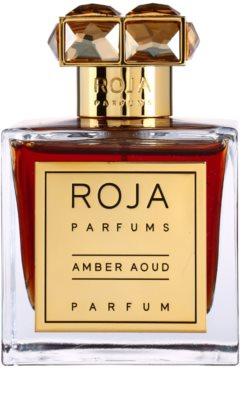 Roja Parfums Amber Aoud perfume unisex 2