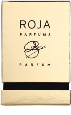 Roja Parfums Aoud Crystal Parfüm unisex 4