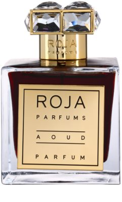 Roja Parfums Aoud parfüm unisex 2
