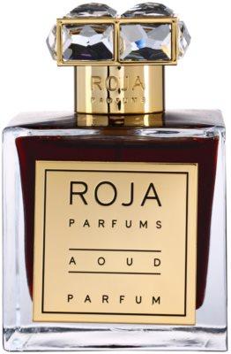 Roja Parfums Aoud парфюм унисекс 2