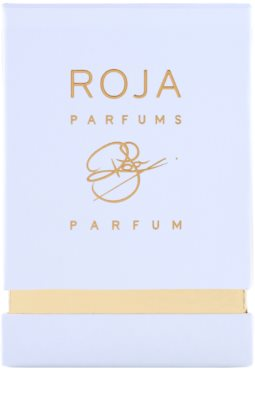 Roja Parfums Beguiled Parfüm für Damen 4