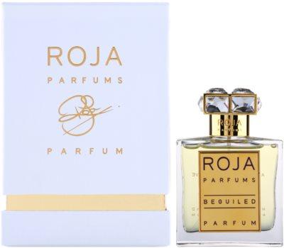 Roja Parfums Beguiled Parfüm für Damen