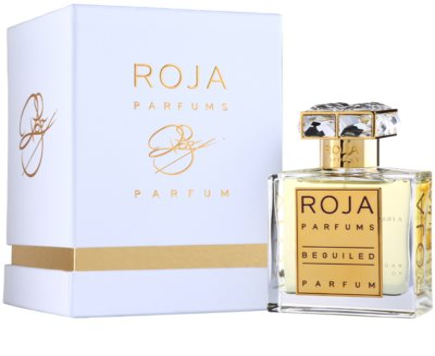 Roja Parfums Beguiled Parfüm für Damen 1
