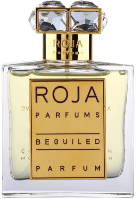 Roja Parfums Beguiled Parfüm für Damen 2