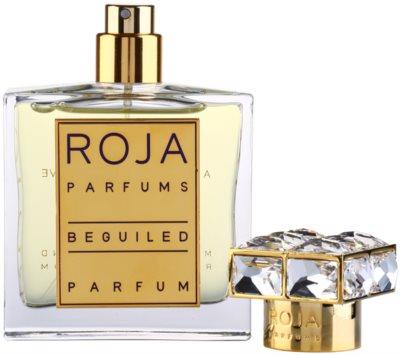 Roja Parfums Beguiled Parfüm für Damen 3