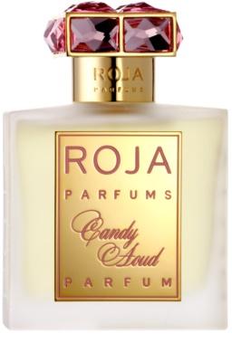Roja Parfums Candy Aoud parfumuri unisex