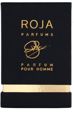 Roja Parfums Danger Parfüm für Herren 4