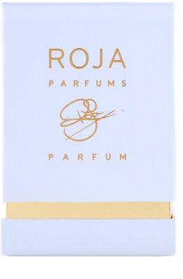 Roja Parfums Danger parfém pre ženy 4