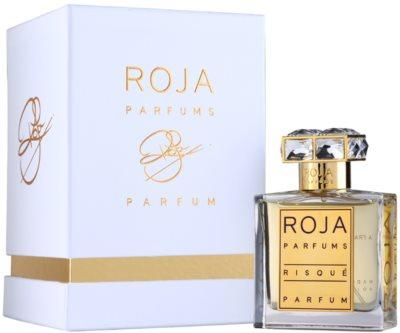 Roja Parfums Danger парфюм за жени 1