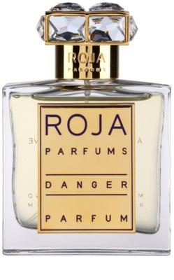 Roja Parfums Danger parfém pre ženy 2