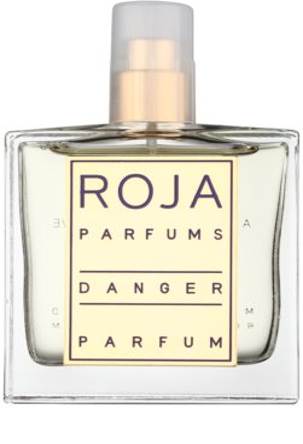 Roja Parfums Danger парфюм тестер за жени