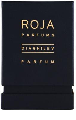Roja Parfums Diaghilev perfume unissexo 4