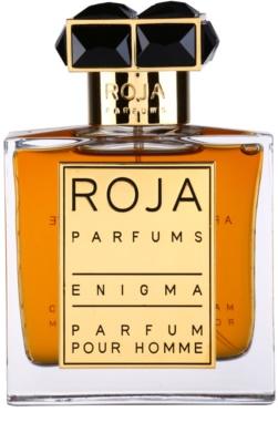 Roja Parfums Enigma парфюм за мъже 2