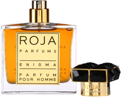 Roja Parfums Enigma parfumuri pentru barbati 3