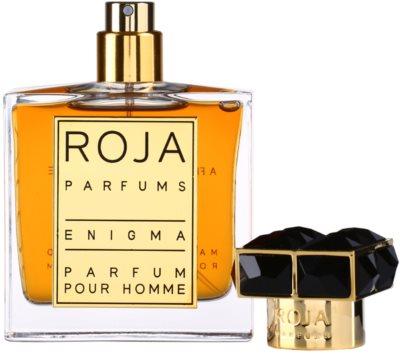 Roja Parfums Enigma perfume para homens 3