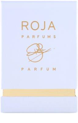 Roja Parfums Enigma perfume para mulheres 4