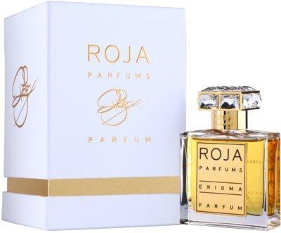 Roja Parfums Enigma perfume para mulheres 1