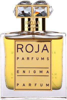 Roja Parfums Enigma perfume para mulheres 2