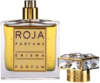 Roja Parfums Enigma perfume para mulheres 3