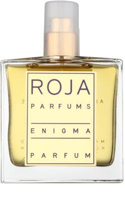 Roja Parfums Enigma parfém tester pro ženy