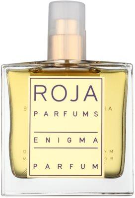 Roja Parfums Enigma parfüm teszter nőknek