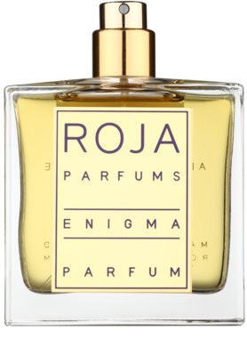 Roja Parfums Enigma parfém tester pro ženy 1