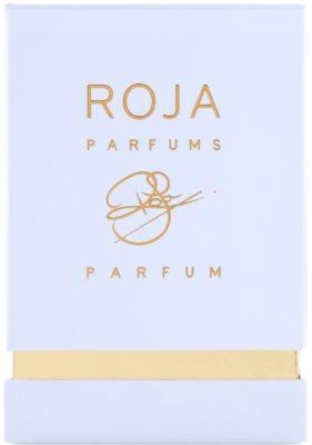 Roja Parfums Enslaved perfumy dla kobiet 4