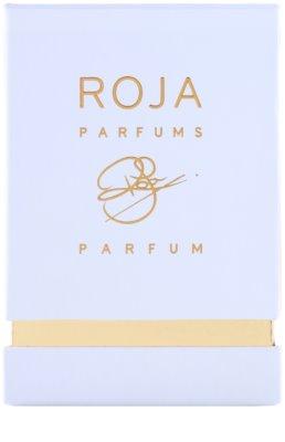 Roja Parfums Enslaved perfume para mulheres 4