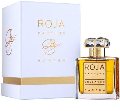 Roja Parfums Enslaved perfume para mulheres 1