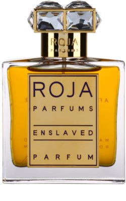 Roja Parfums Enslaved perfume para mulheres 2