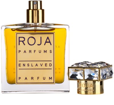 Roja Parfums Enslaved perfume para mulheres 3