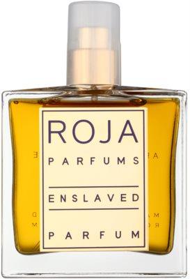 Roja Parfums Enslaved parfém tester pre ženy