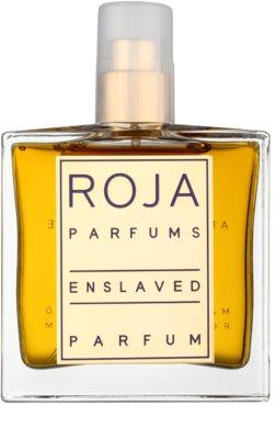 Roja Parfums Enslaved parfém tester pro ženy