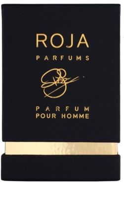 Roja Parfums Fetish perfumy dla mężczyzn 4